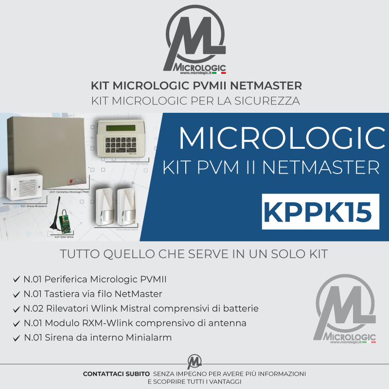 Micrologic_KitNetmaster