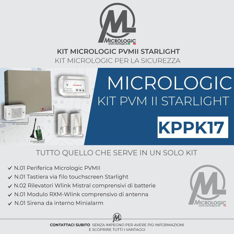 Micrologic_KitStarlight