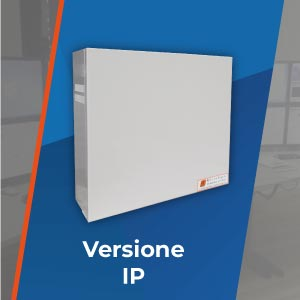 Micrologic_Periferico_IP