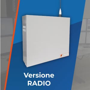 Micrologic_Periferico_RADIO