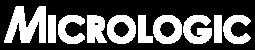 Logo_TestoMicrologic_Bianco_1000
